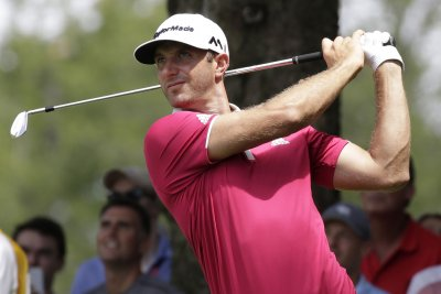 Tour Championship 2016: 10 picks to win tournament at East Lake