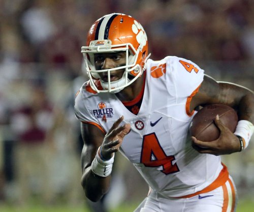 Clemson vs Virginia Tech, ACC championship 2016: Tigers win likely means playoff berth