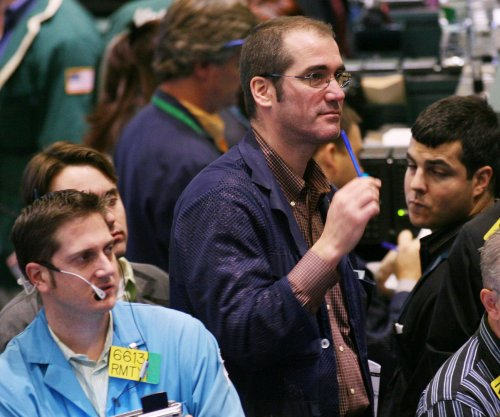 Oil prices down after first-day optimism fades