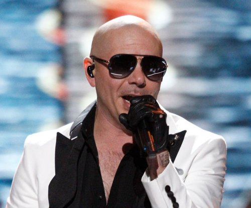 Famous birthdays for Jan. 15: Pitbull, Chad Lowe