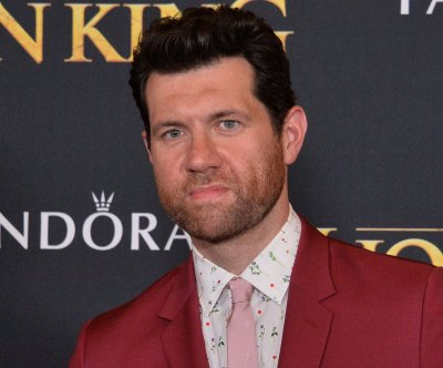 Billy Eichner joins 'Impeachment: American Crime Story'