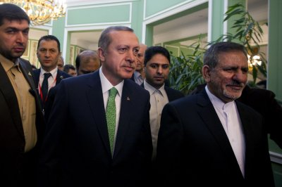 Turkish court reverses ban on Twitter