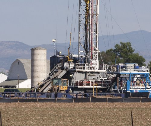 Encana: U.S. shale tops agenda despite low oil prices