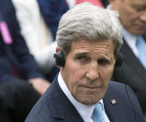 Kerry: Israel, Jordan agree on steps to defuse Jerusalem tensions