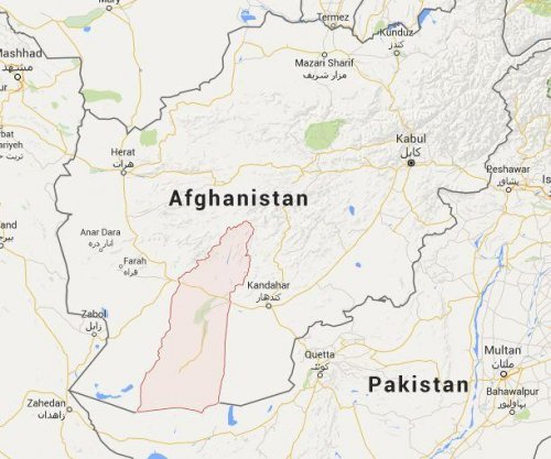 Afghan special forces free 60 hostages from Taliban