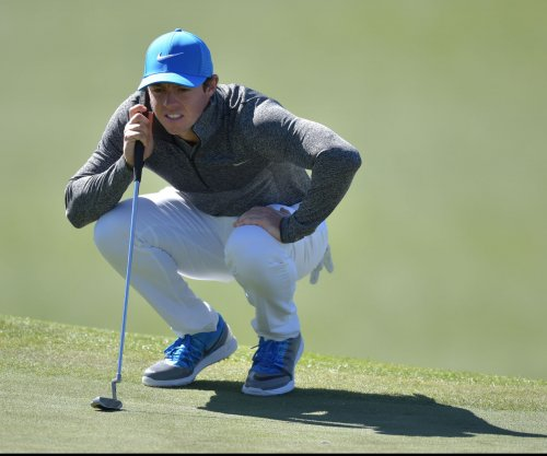 Rory McIlroy captures Irish Open for first win of 2016