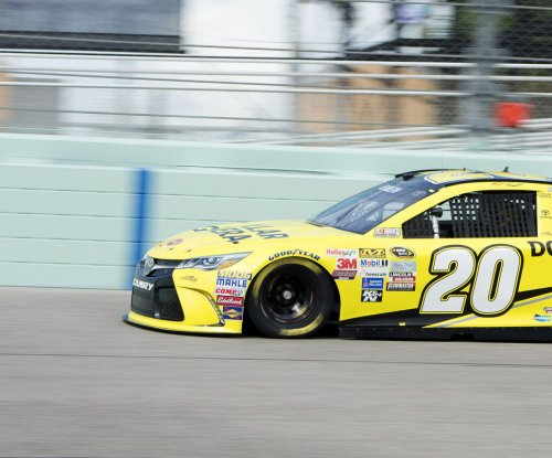Matt Kenseth's car is losing one of the largest sponsorship deals in NASCAR