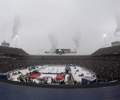 New Era lands naming rights to Buffalo Bills' stadium