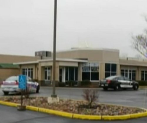 Second wave of bomb threats called into Jewish centers across U.S.