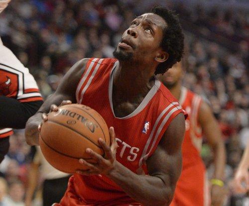 Patrick Beverley, Troy Williams lead Houston Rockets over Phoenix Suns