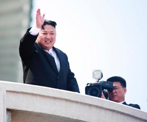 North Korea diplomat in Iran: CIA attempted to kill leader