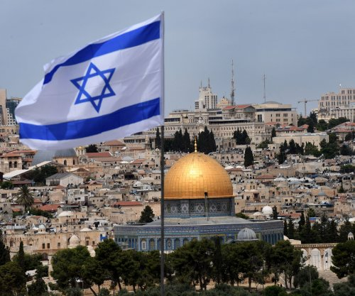Israel to close seven diplomatic missions, embassies abroad