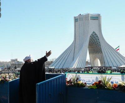 Iran's lies reach new levels of mendacity