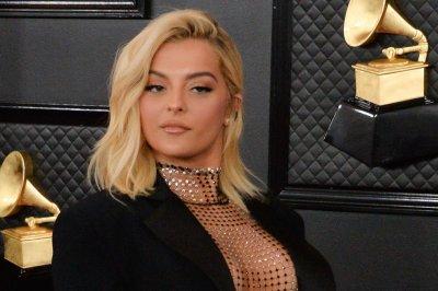Bebe Rexha, Demi Lovato, Lil Nas X set for 'Can't Cancel Pride'
