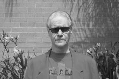 Kim Fowley, producer of The Runaways, dies at 75