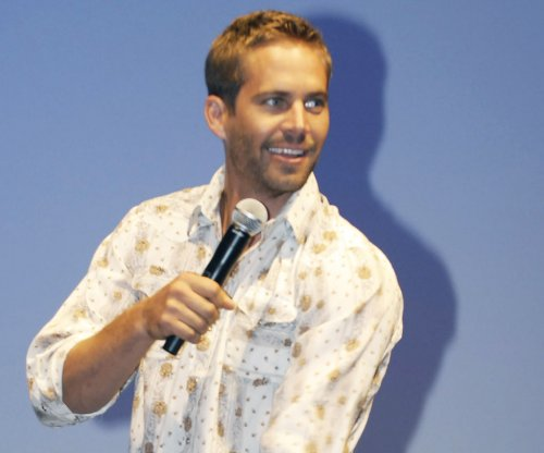 Paul Walker's brother, Cody Walker, signs with Paradigm