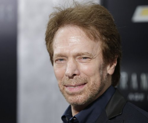 Jerry Bruckheimer's 'Harvest' drama series to air on Spike