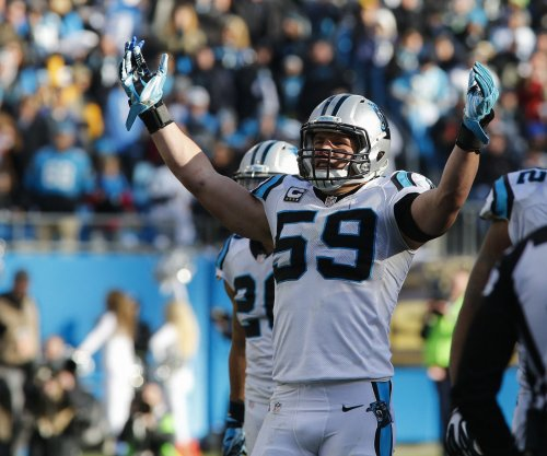 NFC Championship Preview: Arizona Cardinals at Carolina Panthers