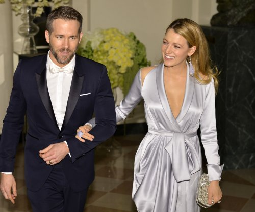 Blake Lively, Eva Mendes are both pregnant with second children