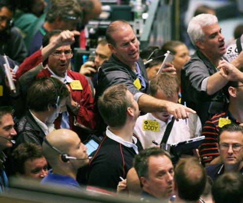 Oil prices limp into Wednesday as markets eye storage