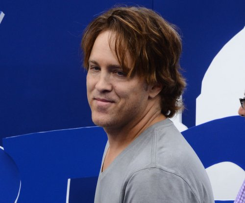Larry Birkhead tells Steve Harvey what daughter knows about Anna Nicole Smith