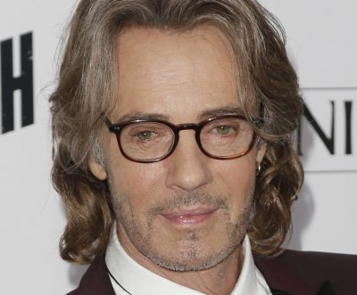 Rick Springfield to play Lucifer on 'Supernatural'