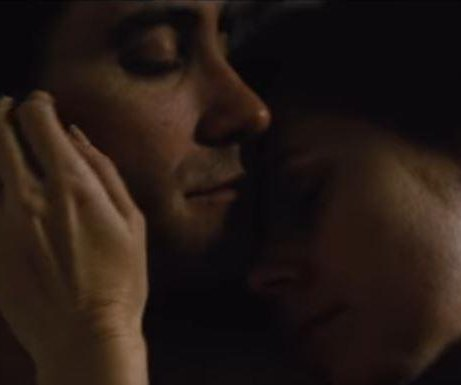 New 'Nocturnal Animals' trailer takes a look at love gone wrong between Amy Adams and Jake Gyllenhaal