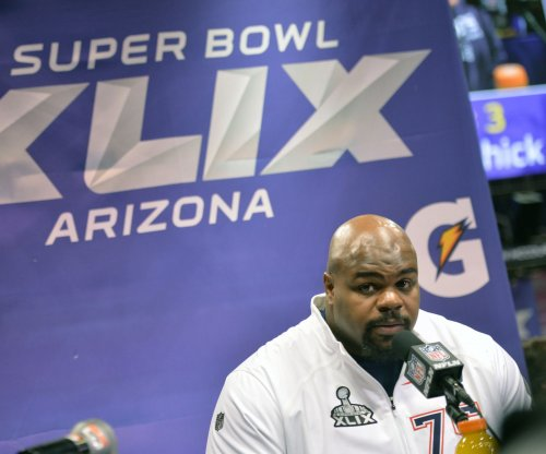 Houston Texans NT Vince Wilfork considering retirement