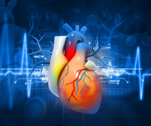 Some atrial fibrillation patients may stop blood thinners after ablation, study says
