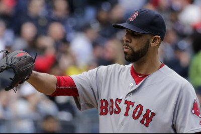 Boston Red Sox officially activate LHP David Price for season debut