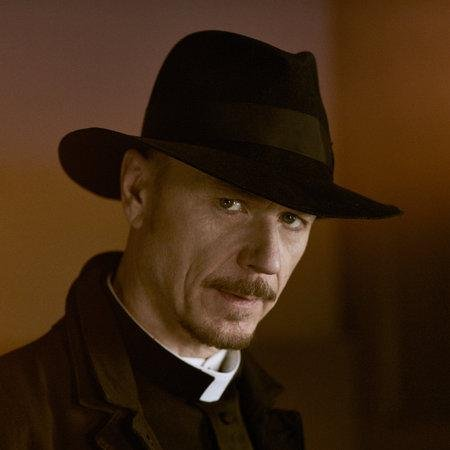 'The Exorcist' Season 2 to premiere on Sept. 29