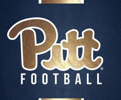 Pitt stuns No. 2 Miami behind QB Kenny Pickett