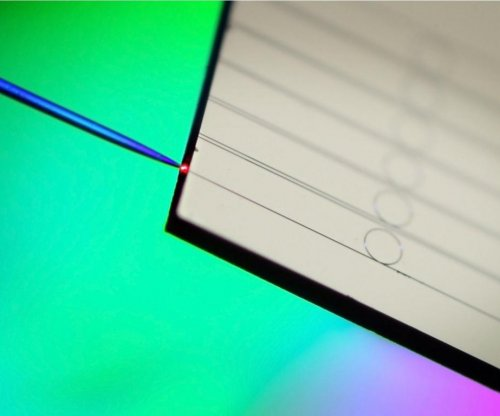 New technology powers record-fast optical distance measurement