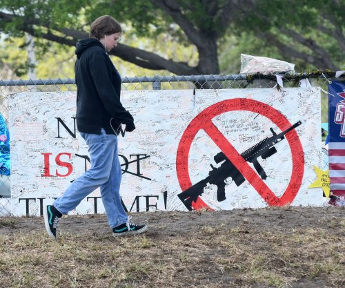 Parkland students return to new atmosphere after rallies, spring break