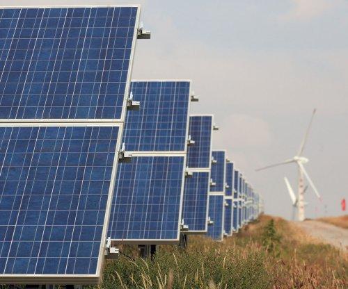 IEA frets over global spending on energy