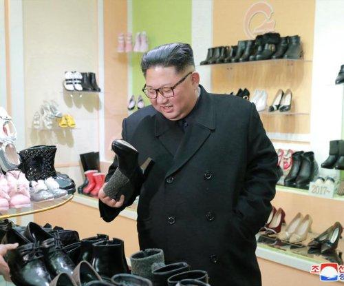 South Koreans become skeptical of North Korea's pledge