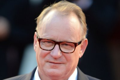 Stellan Skarsgard cast as villain in 'Dune' reboot