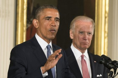 3 arrested for cryptocurrency hack of Obama, Biden Twitter accounts