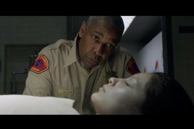'The Little Things' trailer: Denzel Washington, Rami Malek investigate murder