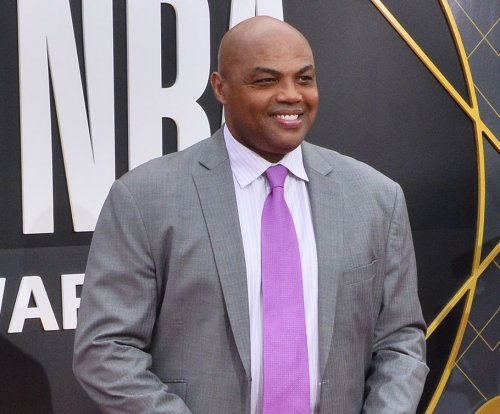 NBA playoffs: Charles Barkley rooting against 'super team' Nets, backs Suns