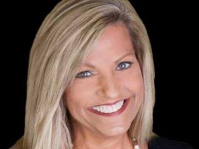 Missing realtor prompts search in Arkansas