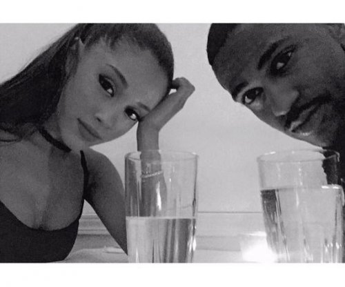 Big Sean talks girlfriend Ariana Grande