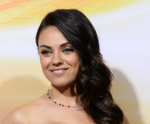 Ashton Kutcher, Mila Kunis' wedding was 'lovely,' says Jon Cryer