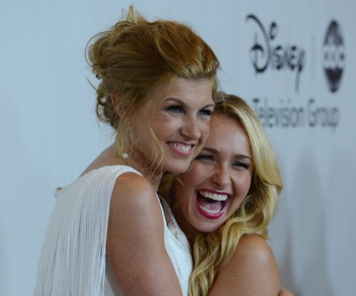 Connie Britton, Hayden Panettiere slated for 'Nashville' Season 5
