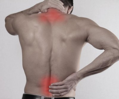 'Pain paradox' may lead to more effective pain treatment