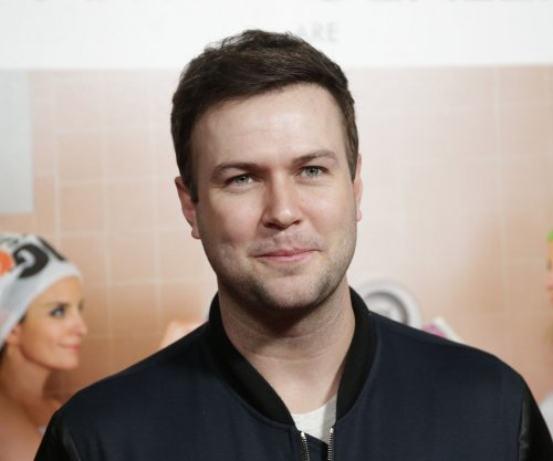 Taran Killam, Jay Pharoah land Showtime pilots following 'SNL' exit