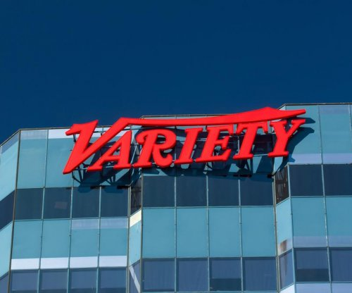 'Variety' hacked by Our Mine, subscribers inundated with email