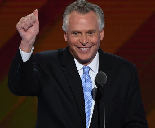 Virginia Gov. McAuliffe wins court fight over felons' voting rights
