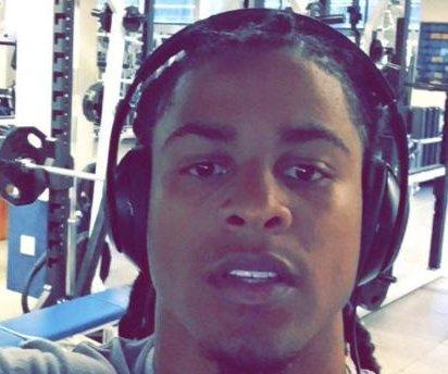 Fantasy Football: Jason Verrett joins list of injury-ravaged San Diego Chargers