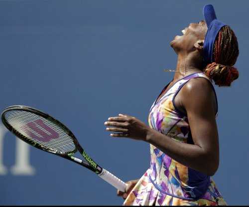 Venus Williams reaches Australian Open final